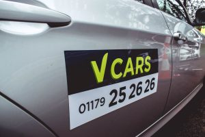 Industry Related Latest Company News V Cars Private Taxi Hire