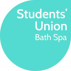 Bath Spa SU Logo Colour CMYK