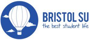 Bristol SU