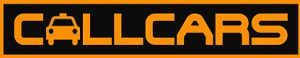 CallCars Logo